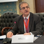 ARLEM given role in new Mediterranean Urban Agenda