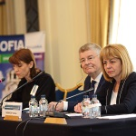 Sofia proves that investment in culture creates growth, jobs and social inclusiveness
