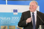 "Celebrating nature protection: 21st May is the ""European Natura 2000 Day"""