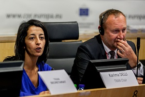 MEPS and local leaders join forces to boost clean transport and counter increasing connectivity gaps