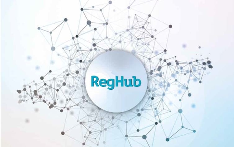 "European Commission sees in the RegHub project a major example of the CoR to promote ""active subsidiarity"""