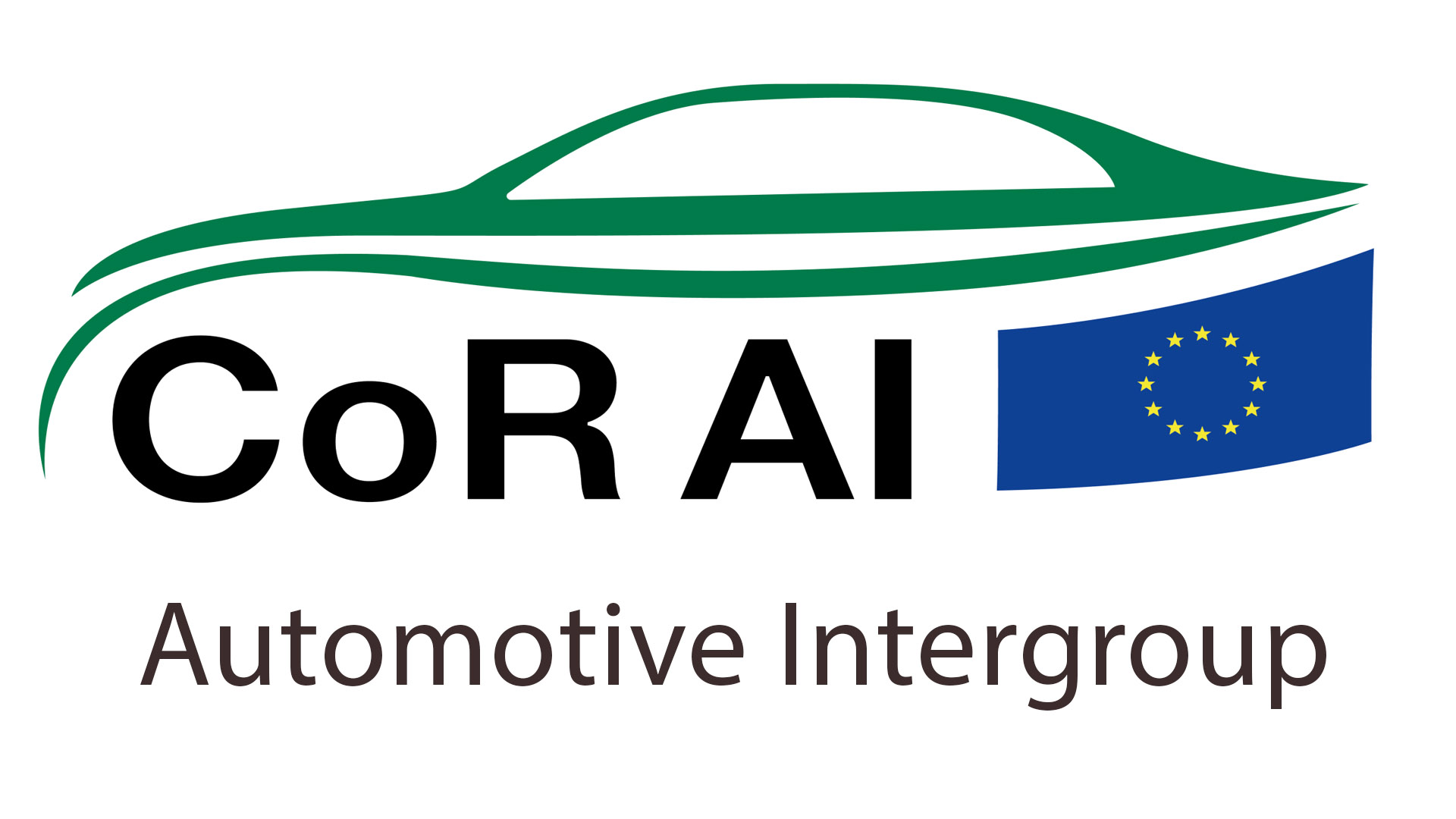 "CoR Automotive Intergroup ""Green Transformation Summit 2020"" – meeting summary"