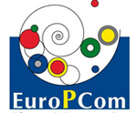 "EuroPCom 2011 - ""Share (y)our voice"""