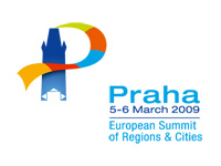 4th European Summit of Regions and Cities