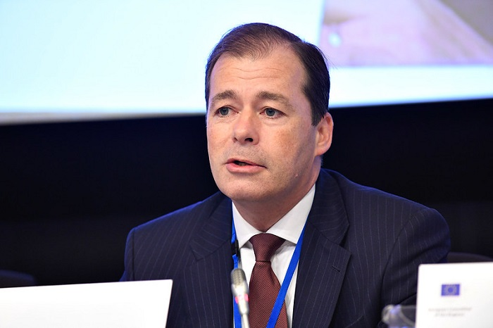 New EC communication on Better regulation: CoR welcomes the Commission's willingness to cooperate more closely with local and regional authorities