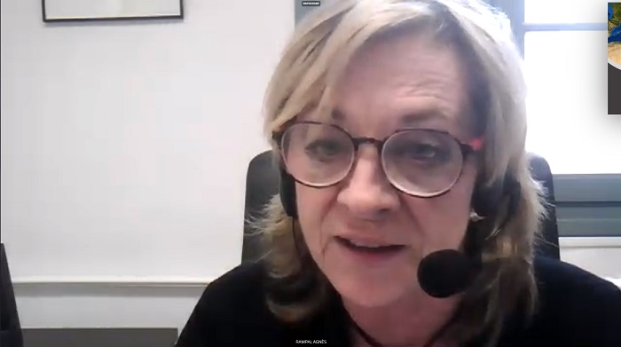 Local and regional actors on both sides of the Mediterranean need to act for a new Green Deal