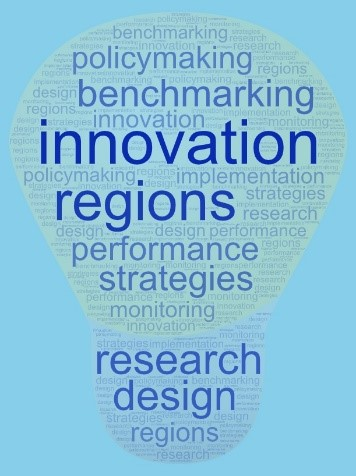 "SEDEC - Stakeholders' consultation on ""Regional Innovation Scoreboard and its impact in regional place-based policies"""
