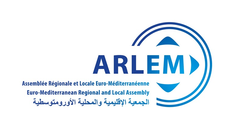 23rd enlarged meeting of the Bureau of the Euro-Mediterranean Regional and Local Assembly (ARLEM)