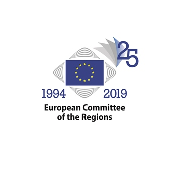 European Committee of the Regions and Congress of the Council of Europe celebrate their 25th anniversary in Brussels on 27 June