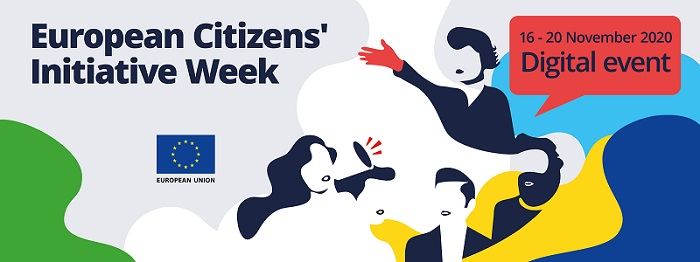 European Citizens' Initiative Week: CoR proposes Citizen ENgagement in the EU Network (CitizEN) as a springboard for the European Citizens' Initiatives