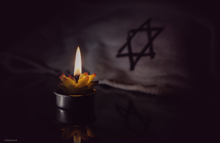 International Holocaust Remembrance Day: Statement by Karl-Heinz Lambertz, CoR-President