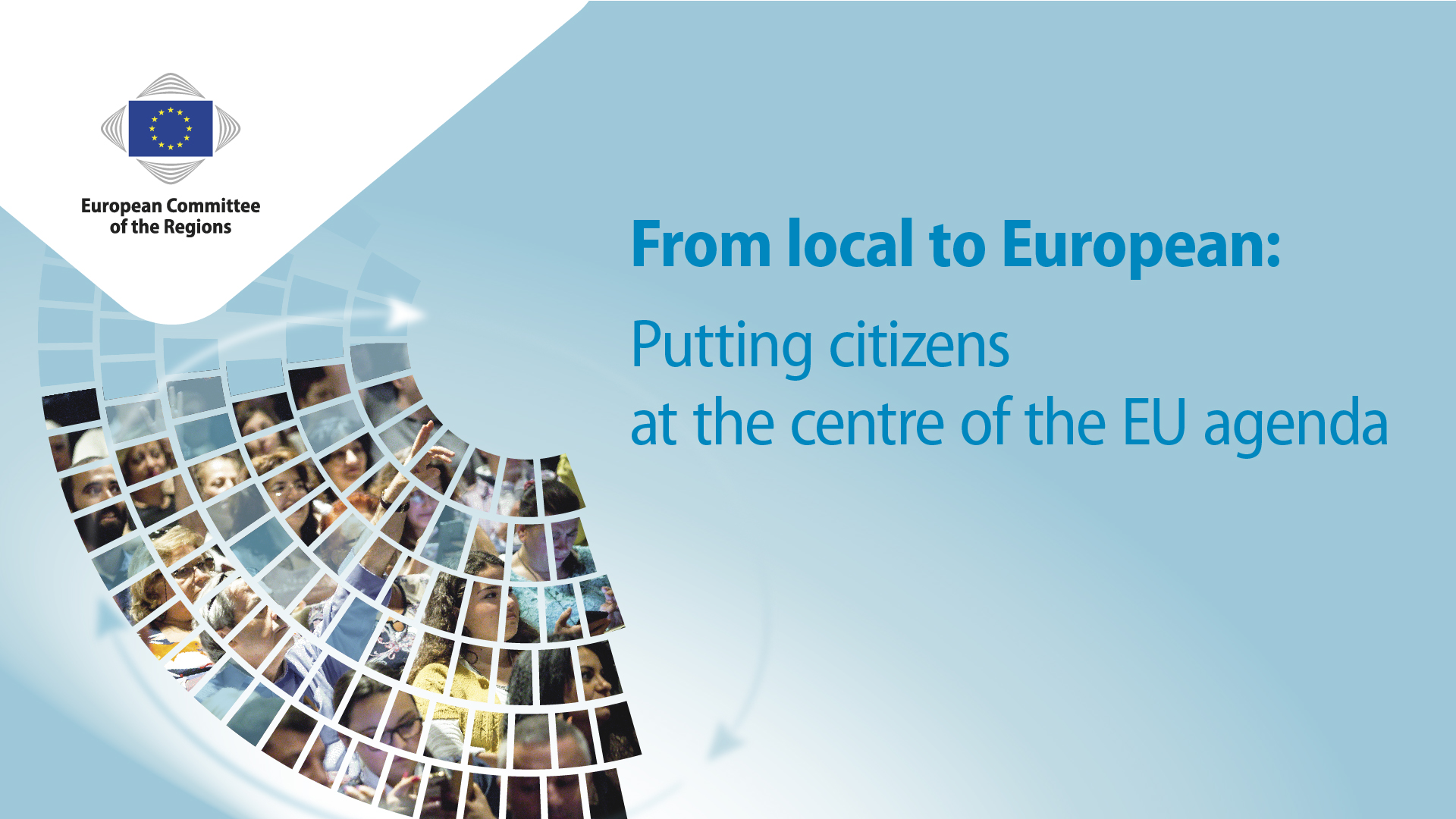 4082_Citizens in EU agenda_1920x1080px-01.jpg